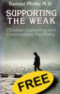 ONLINE-BOOK: Supporting  the  Weak