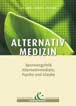 Alternativmedizin Seminarheft