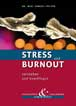Seminarheft Burnout